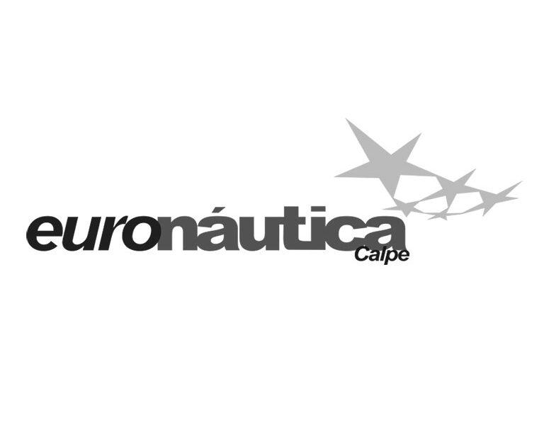 euronautica